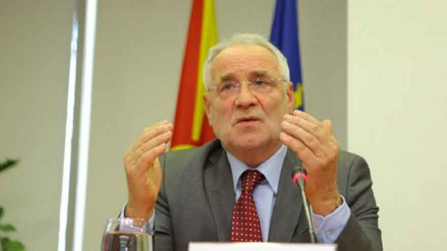 Vajgl: EU may give Macedonia negotiations date as soon as this summer