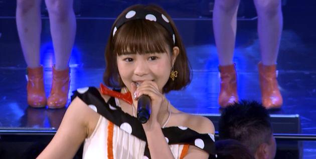 http://akb48-daily.blogspot.com/2016/06/anai-chihiros-last-himawari-gumi-live.html