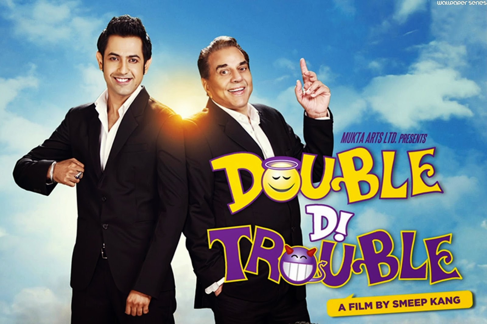 New punjabi full movies 2014 / Watch dragon ball z episodes