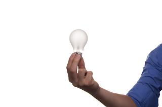 B2B Marketing Ideas for Small Budget