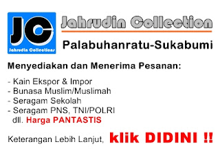 JC Collections
