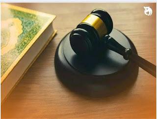 Hukum asuransi syariah berlandaskan Al Quran