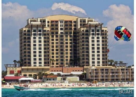 Condos For In Origin At Seahaven Panama City Beach Mls