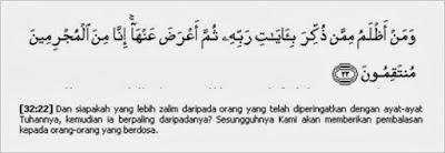 http://www.umatnabi.com/2016/10/20-perkara-yg-membatalkan-syahadat-no.html