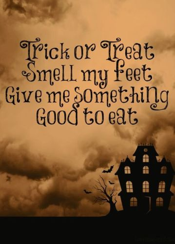 Halloween Quotes For Kids.Happy Halloween Quotes Funny Sayings For Facebook Tagalog Comments