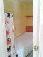 piso en venta zona av valencia castellon dormitorio