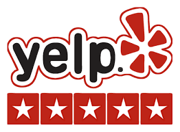 Yelp-Great-Local-business-marketing-social-site-platform-search-engine-300x200