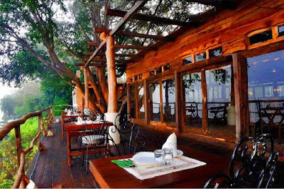 Ken-river-Lodge-panna-national-park