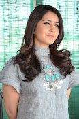 Rashi Khanna at Supreme interview-thumbnail-18
