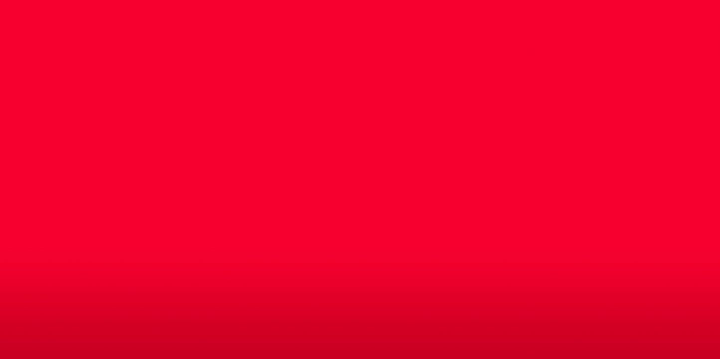 Red Plain Light Color Wallpaper | Bronze Wallpapers Red Neon Background