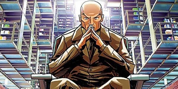 daftar mutant terkuat dari marvel comics