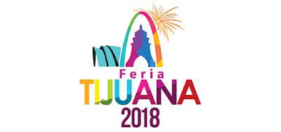 Feria Tijuana 2018 Fechas Palenque Conciertos boletos preventa primera fila www.boletoras.com