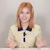 Watch TWICE Sana's 'Sweet Candle Workroom' Ep. 1 (English Subbed)