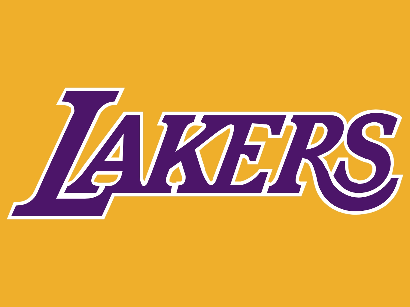 Lakers - world of desire