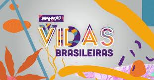 Resumo de Malhação Vidas Brasileiras 19/07/2018