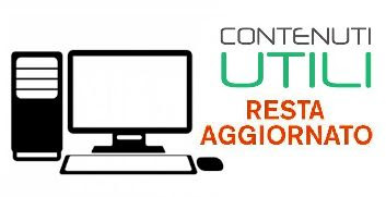 contenuti e guide utili Internet con web life online, su Android, iOS, PC e Streaming Kodi.