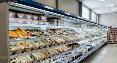 protectia muncii supermarket