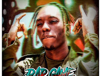 Gaia Beat Feat TRX Music - Rap Game (Rap) [Download]
