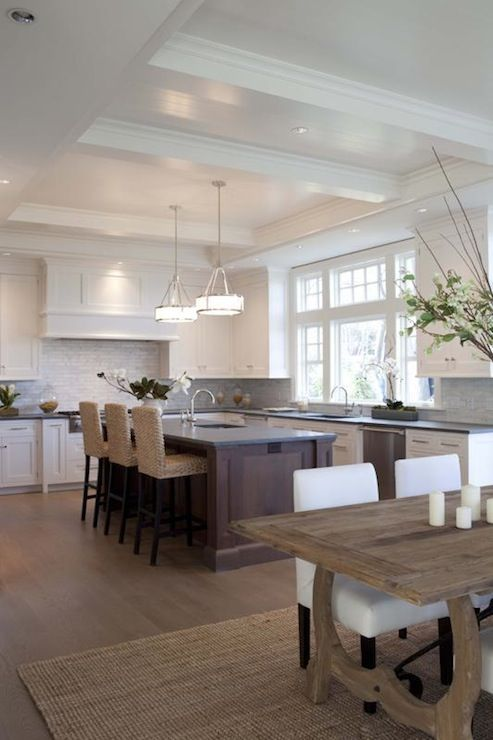 Kitchen Design Amp Plan Updates Our Hampton Style Forever Home
