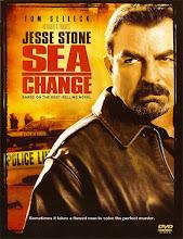 Jesse Stone: Campo de regatas (2007)