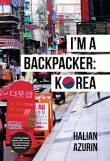 tips melancong ke korea selatan