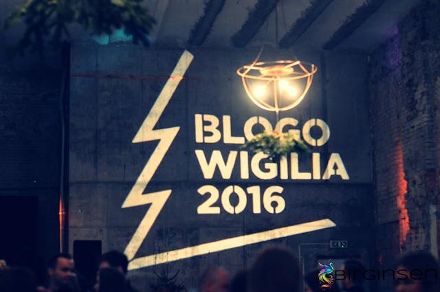 blogowigilia 2016