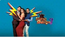 Star Plus TV Program Schedule/Timing | Star Plus TV Serials List