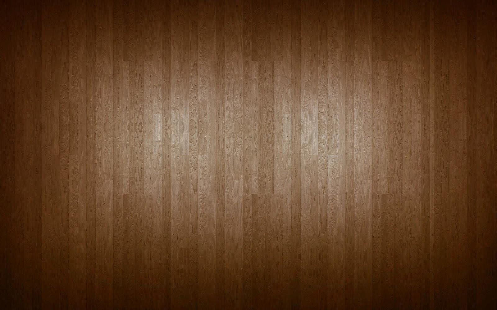 houten achtergronden hd - photo #5