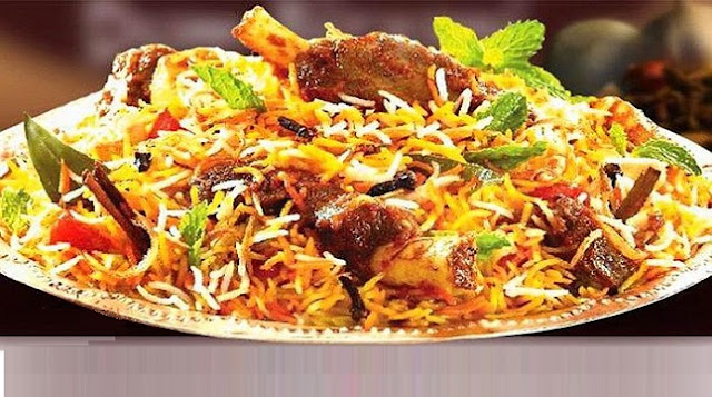 Easy-recipe-for-instant-biryani-cooking