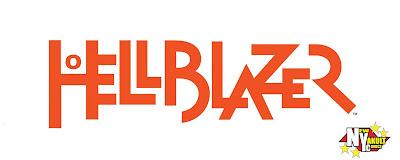http://new-yakult.blogspot.com.br/2016/09/o-hellblazer-2016.html