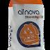 AllNova intensifica lançamentos e apresenta ProteinMax