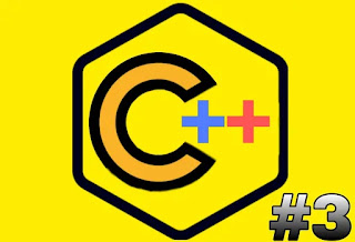 Enviroment Setup for C++ in Linux,Window and MacOS