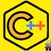 Environment Setup for C++
