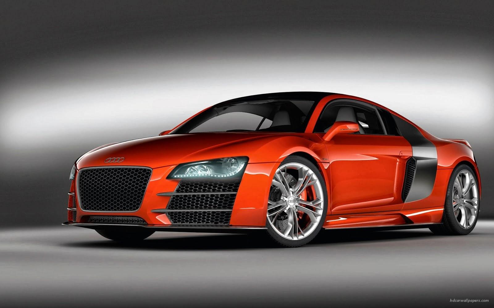 Bugatti Veyron Hd Wallpapers 2013 Audi R8 Hd Wallpaper Free Hd Wallpapers