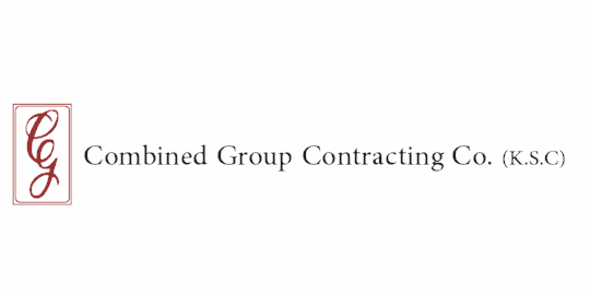 Job Alert - QA/QC Manager - Combined Group Contracting Company