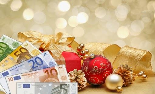 Αποτέλεσμα εικόνας για Δώρο Χριστουγέννων