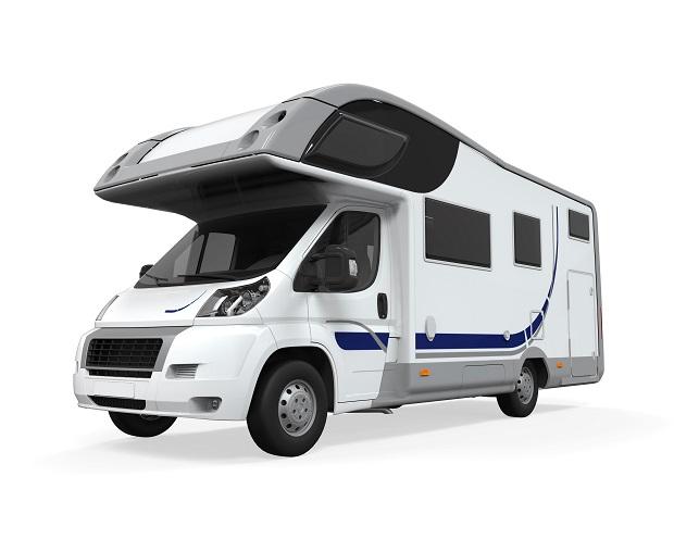 Best Caravan Manufacturers