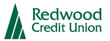 Redwood Credit Union Customer Service Phone Number