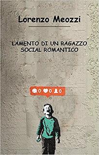 Lamento Di Un Ragazzo Social Romantico PDF