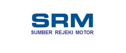 lowongan kerja SRM