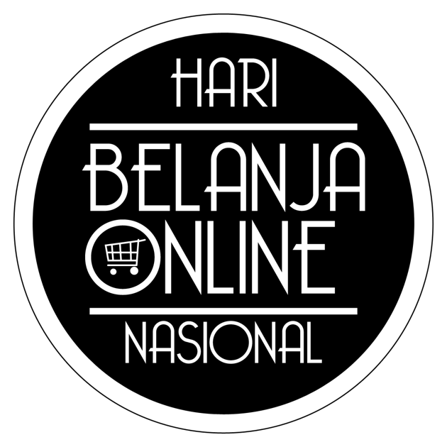 Raih Keuntungan Berlipat Ganda di Hari Belanja Online Nasional Nanti!