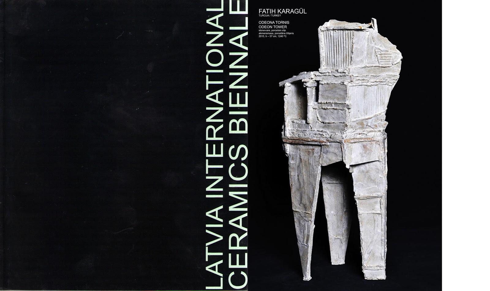 Tamara Khanum: biyografi ve yaratıcılık 79