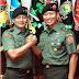 Brigjen TNI Wuryanto Kini Jabat Kapuspen TNI Gantikan Tatang Sulaiman