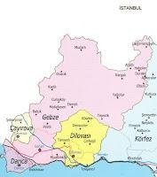 gebze-otelleri-isimleri-fiyat-listesi-otel-rehberi-kocaeli-harita