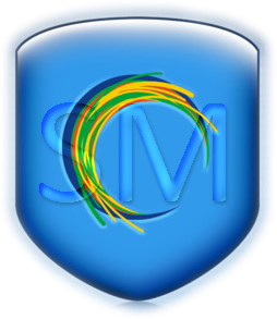 Security Benefits of Using Hotspot Shield VPN