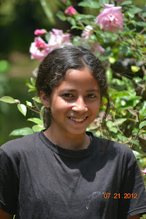Dating A Honduran Woman