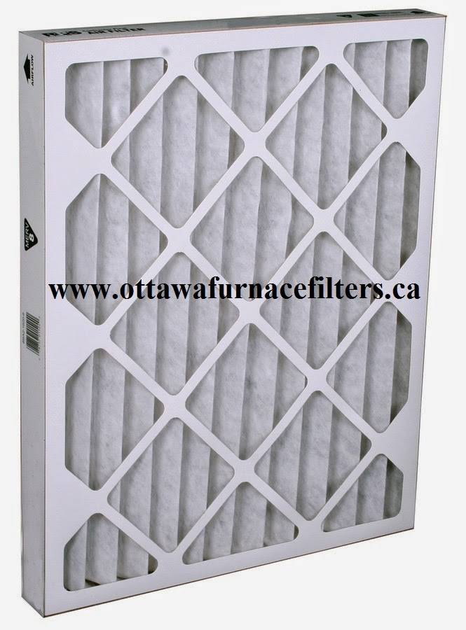 Furnace Filters Toronto: Best value 30x36x1 Air Filter ...