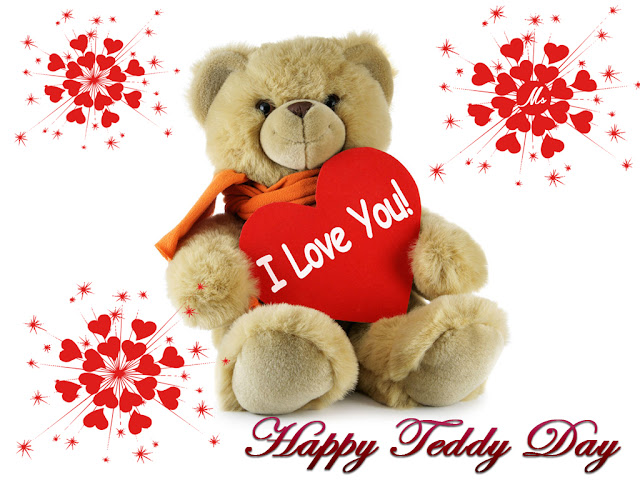 {#75+ Happy} Valentines Day 2018 SMS Wishes Message HD Images & Wallpapers For Wife & Husband