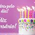 Mensagem de Aniversario,Melhores desejos de feliz aniversario,Feliz Aniversario