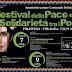 Villa Italia ospiterà il 6° Festival della Pace e della Solidarietà tra i Popoli